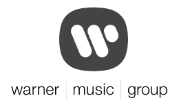 Warner Music Group