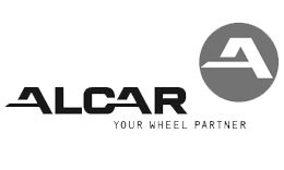 Alcar -your wheel Partner